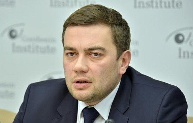 Максим Мартынюк