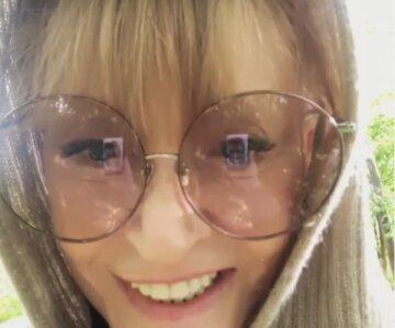 """72-летняя Алла Пугачева помолодела в компании известных коллег: """"Гремучая смесь"""""""