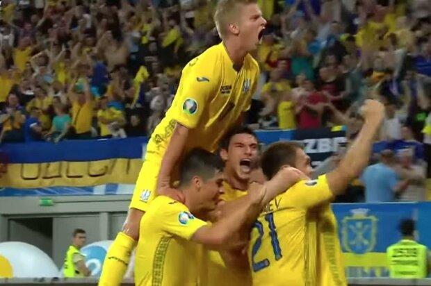 Украина потеряла лидера сборной из-за коронавируса: все подробности