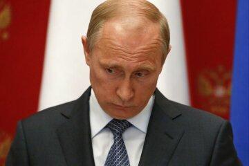 Почти как настоящий: Кремль опозорился с завышенным ростом Путина