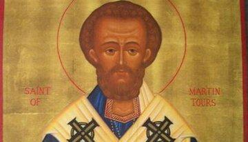 День святого Мартина Милостивого: почему нужно быть осторожней с деньгами и что сделать 26 февраля
