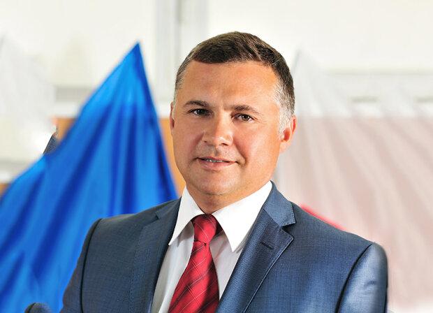 Сергей Артеменко