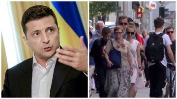"""Зеленский предупредил украинцев об отмене важного праздника: """"Это будет коллапс"""""""