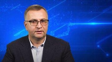 Україна повинна притягнути білоруських айтішників податковими послабленнями, - Атаманюк