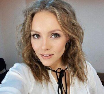 Алена Шоптенко, скрин Instagram