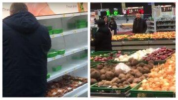 Новые правила в супермаркетах, будут обслуживать не всех: что следует знать украинцам