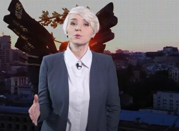 Катерина Котенкова: в питанні тарифів Зеленському належить складне рішення