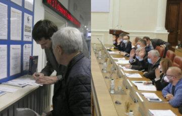 Українців зобов'яжуть платити гроші в казну, в Кабміні озвучили план дій: що чекає на порушників