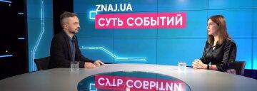 Багинский рассказал о тарифных перспективах