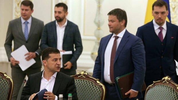 """У Зеленського вирішили допомогти Путіну: """"в обмін на виведення військ РФ з Донбасу"""""""