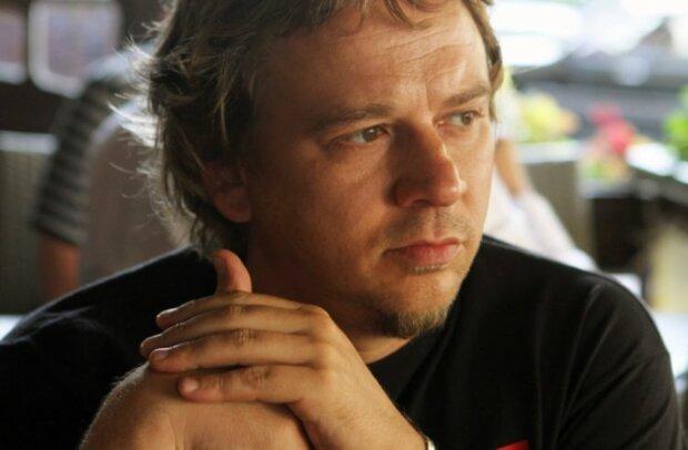 """Фоззи из ТНМК отказался от всего российского из-за Украины: """"После 2013 года закрыл..."""""""