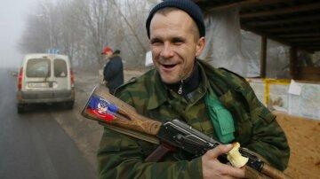 prorusiski-separatistai-66701772
