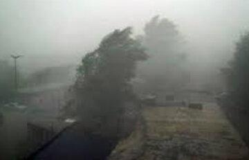 Зима устроит днепрянам ураганную взбучку, пуховики пока прятать рано: когда ждать непогоды