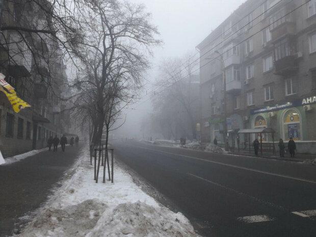Погода готує для українців нові випробування, про весну можна забути: кому не пощастить найбільше