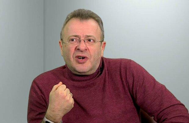 Ян Валетов