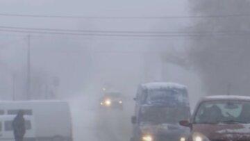 """Снег и морозы не отступают, украинцев предупреждают об опасности: """"Ночью 20 апреля..."""""""