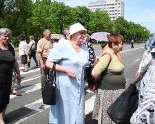 Харьковчане перекроют движение на одном из крупных перекрестков из-за отсутствия горячей воды