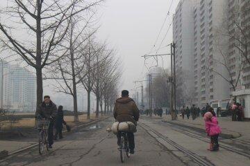 Подалі від Кіма: з КНДР масово тікають рибалки