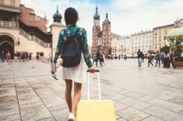 Отдых в июне 2020 года: сколько дополнительных выходных подарят украинцам
