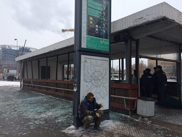 Взрыв у метро_2