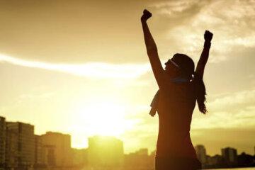 Четыре знака Зодиака получили шанс улучшить жизнь в июне: кому улыбнется удача
