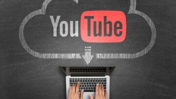 Це вже не смішно: слідом за Google в Росії ліг і YouTube