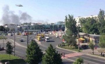 Окупанти взяли в оточення пів Донецьку, тривожні дані розвідки: готується евакуація