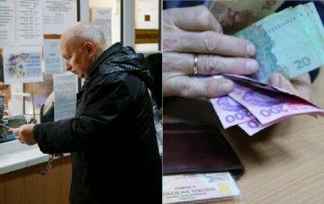 """Масштабний перерахунок пенсій, для кого з 1 грудня почнеться нове життя: """"Надбавку в 570 гривень отримають..."""""""