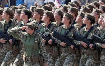 """В Украине появился """"новый"""" праздник 14 октября: что изменилось в важной дате"""