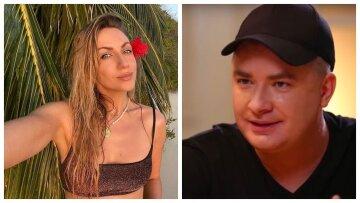 """Самотня Леся Нікітюк розкрила свої почуття до вічного холостяка Данилка: """"Любов моя"""""""
