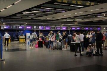 Европа решила открыть границы для украинских туристов: когда ЕС снимет ограничения
