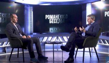 Бутусов пояснив, чому кадровий голод в українському війську – міф