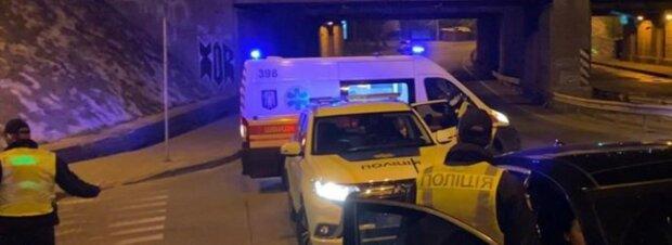 Нападение зама Кличко на полицейского, скачок курса и пересчет субсидий – главное за ночь