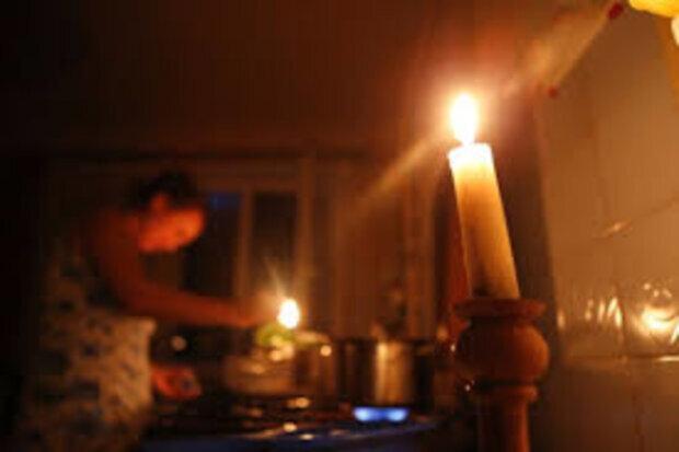 Дніпрян залишать без води і світла під час карантину: повний список адрес
