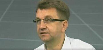 Большое крадивництво: сколько Войцеховский прикурил во время строительства бассейна за 22 миллиона? — СМИ