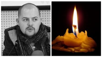 """Трагически оборвалась жизнь известного украинца, мать потеряла второго сына: """"Покойся с миром..."""""""
