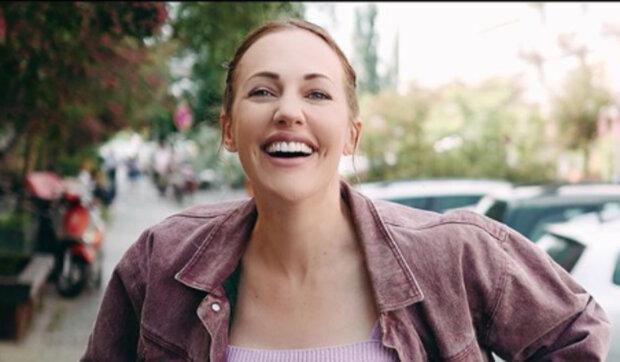 """Роксолана из """"Великолепного века"""" стерла косметику и показала лицо вблизи: """"Чистая красота!"""""""