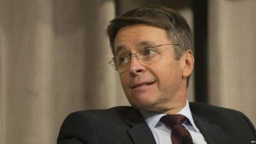Самый опасный враг украинцев — не Путин, а популисты