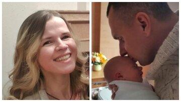 """Сенцов признался, почему не живет с мамой своей новорожденной дочки: """"Афигеть, ребенок такой маленький, а уже..."""""""