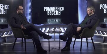 Вони не хочуть зближення з Китаєм, - Куса про політику Росії
