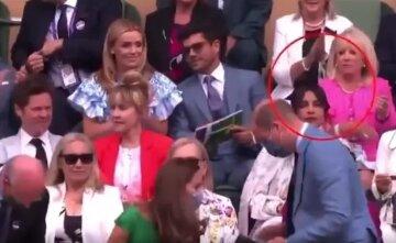 Подруга Меган Маркл отомстила Кейт Миддлтон и принцу Уильяму за оскорбления: инцидент попал на видео