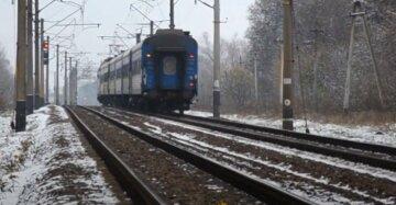 """""""Ставили завдання в соцмережах"""": юного українця виявили біля залізничних колій, деталі НП"""