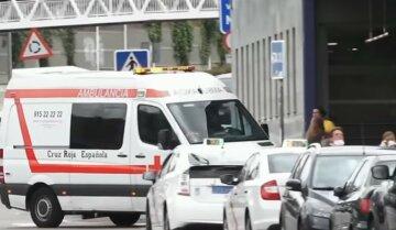 Даже хуже, чем в Италии: число жертв коронавируса резко выросло, болезнь бьет рекорды