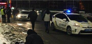 Жительница Одесчины на глазах у всех избила чиновницу, детали: женщину отправили за решетку
