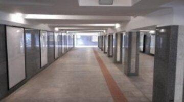Подземный переход на Крещатике изменился до неузнаваемости: что поменялось в центре столицы