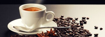 coffee-po-varshavski