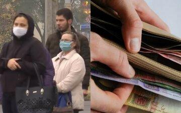 Зарплата по новой схеме, работать украинцам придется еще больше: от чего теперь зависит сумма