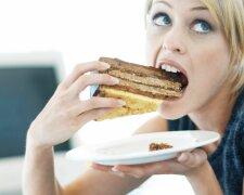 торт диета еда кафе