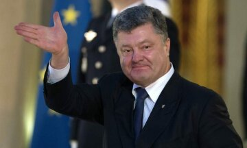 poroshenko-ukaz-evropa-e1520019145649