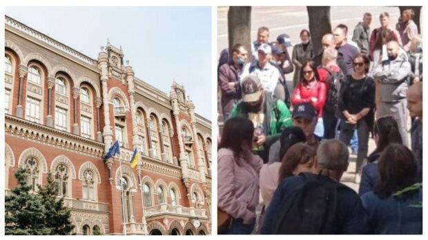 В НБУ раптово заявили про кредити під 1702% річних: що робити українцям